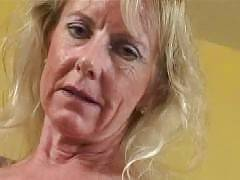 Where Sexy Mature Women and Old Horny Grannies Love Getting Their Pussies Fucked By Young Cocks