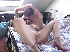 See my horny action action my new loverwowwhat a dirty horny guy he isLove to suck his big dicksee the 2 Part of our kissing licking sucking and fucking actionXXXX  Angel