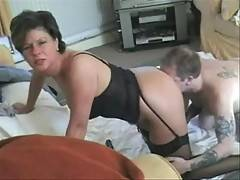 This One Of My Site Members Really Knows How To Please A Woman Great Action This Is My 220th Movie and Its Hand Job Heaven So Come On In and Check Out The Hardcore ActionDont Forget Join My Site and Get Access To All Of TAC  That Means 1000s of Movies The