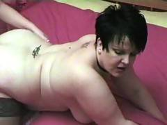 When I go to visit BarbyWe just cannot keep our hands off each other Lesbian sex is sooo hot she had soon got her strap on dildo on and plunged it straight into my pussy makin me draw breath She fucks so well and shes so dirty She then flipped me over and