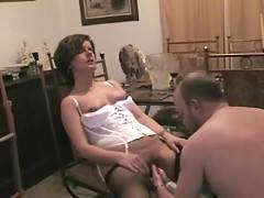 A Nearly TEN MINUTE Long Hardcore Fucking and Sucking Movie  This Is My 210th Movie  and Its Hand Job Heaven So Come On In and Check Out The Hardcore ActionDont Forget Join My Site and Get Access To All Of TAC  That Means 1000s of Movies Then Cum All Over