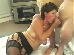 For My 343rd Movie A LOT OF THE SITES ON TAC ARE STILLS Me  ALL I DO IS PURE HOME PORN MOVIES Wearing An Eight Strap Suspender Belt And Seamed Nylons Looks So Horny It Looks Even Hornier Watching MeDrown In Hot Cum THIS MOVIE IS FUCKING HOT  It Joins The