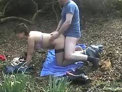 For My 313th Movie The Third Part Of My Horny Adventures At My Local Park  Ive Had Lots Of Mail Asking Did Any One Catch Me Well The Answer To That Is Yes So Like Those Guys Get YOUR Hard Cock Out Right Now Because This is a Great Hardcore Movie to Wank O