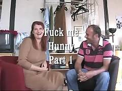 See my horny action action my new loverwowwhat a dirty horny guy he isLove to suck his big dicksee the 1 Part of our kissing licking sucking and fucking actionXXXX  Angel