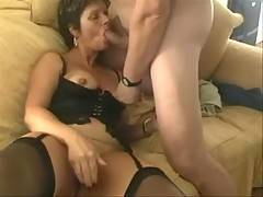 For My 274th Movie Here Is OVER SEVEN MINUTES Of Fucking and Sucking With A Lot Of Dirty Talk Watch His Big Full Balls Slapping My AssAs He Fucks Me Hard This is a Great Hardcore Movie to Wank Off Too  So Come On In and Check Out The Hardcore ActionDont F