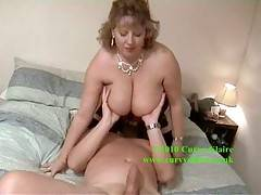 Roughly fucked doggy style me on top 69 cock sucking I just run out of all the things he does to me Claire xx