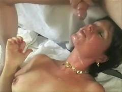 For My 369th Movie A Good Gang Sucking Session With Suzy Followed By A Really Heavy Load Of Hot Sticky Cum All Over My Face This Is Pure Amateur Hardcore It Joins The Hours And Hours Of Movies I Have On Site So Get YOUR Hard Cock Out Whilst Checking Out T